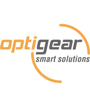 CI: optigear